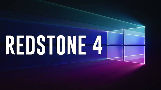 Windows 10 Redstone 4 tendrá fuentes e idiomas en la tienda y mejorará el Bluetooth