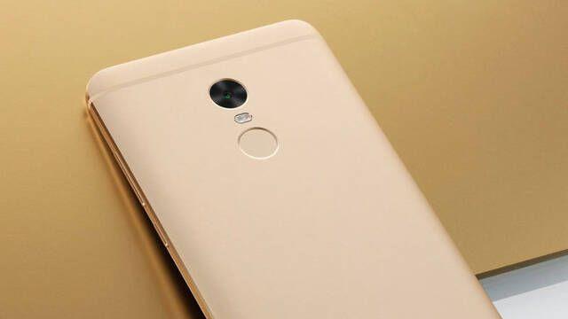 Se filtra R1, el nuevo móvil todo pantalla de Xiaomi