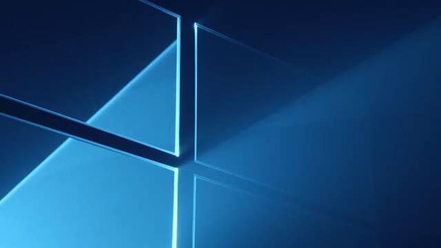 Cómo iniciar en modo seguro Windows 10