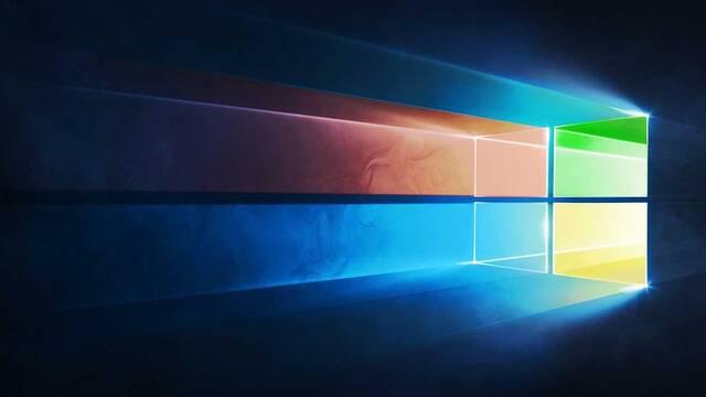Windows 10 logra instalarse en más de 600 millones de equipos (incluyendo Xbox One)