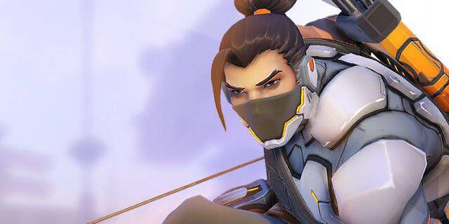 Blizzard expulsa cientos de cuentas chinas de Overwatch