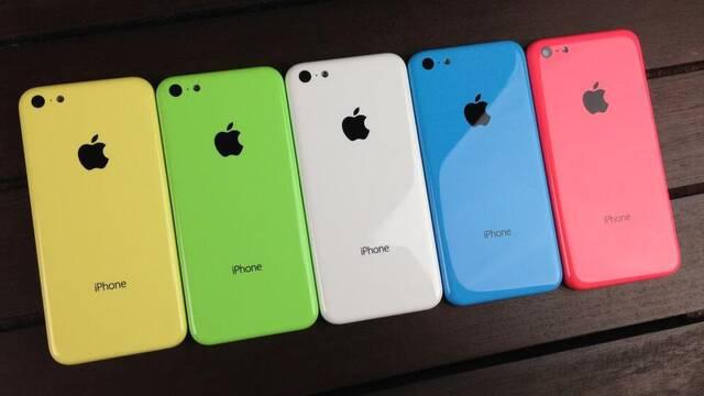 Qualcomm demanda a Apple y la acusa de compartir información de sus chips con Intel