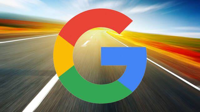 España multa a Google por recoger datos personales a través de redes WiFi abiertas