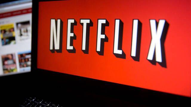 Cuidado, un ataque de phising aprovecha Netflix para robar tus datos