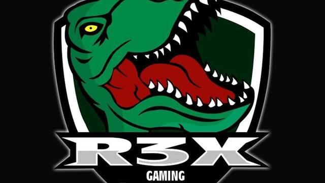 R3X Gaming ficha a Cikitron y EcijanoLegend9 para su nuevo equipo de FIFA 17