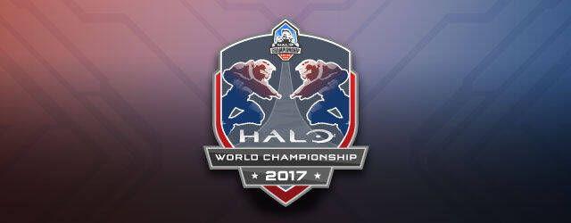 Halo World Championship regresará en el 2017 con 1 millón de dólares en premios