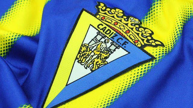 El Cádiz anuncia su entrada en los deportes electrónicos con FIFA 17