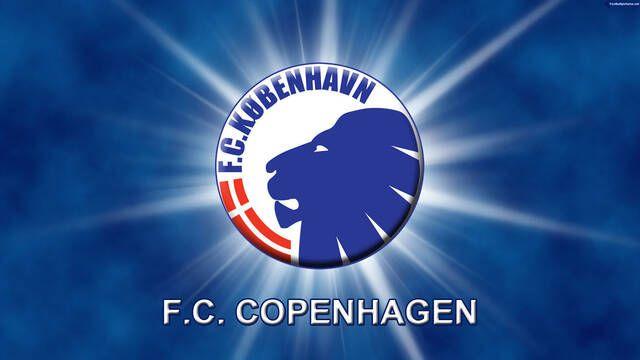 Rumor: El F.C. Copenhague planea adquirir un equipo de CS:GO, FIFA y DOTA 2