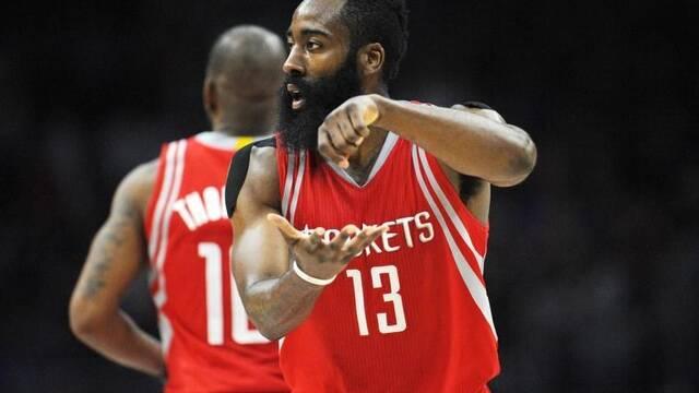 Los Houston Rockets planean su entrada en los deportes electrónicos