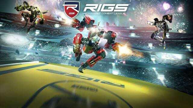 PlayStation organizará el primer torneo de eSports en realidad virtual en España