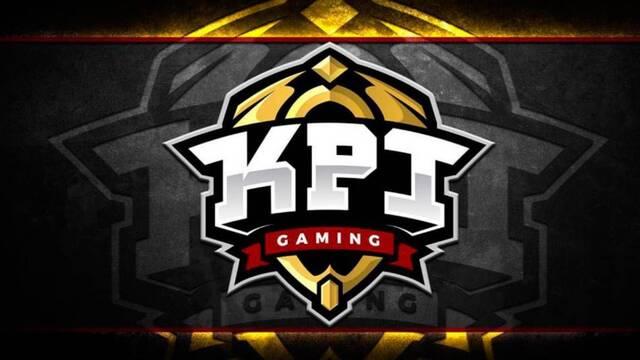 KPI gana la ESL Major de CS:GO en una emocionante final