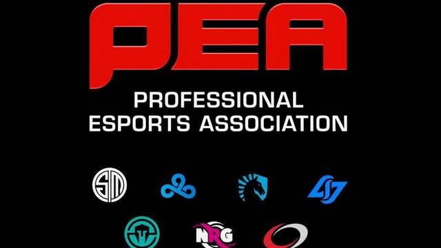 25 jugadores de CS:GO se enfrentan a la Professional eSports Association por querer excluir la ESL Pro League en NA