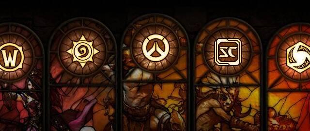 Overwatch, Heroes of the Storm, Starcraft II y Hearthstone serán invadidos por Diablo en un evento especial