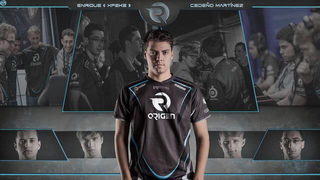 Origen presentará su nuevo equipo el próximo 2 de enero