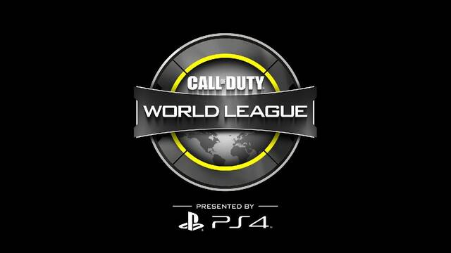 La Call of Duty World League 2017 será presencial y repartirá 4 millones en premios