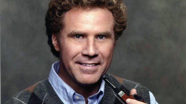 Will Ferrell protagonizará una película sobre el mundo de los eSports