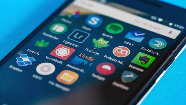 Datally, la nueva aplicación de Google para reducir el consumo de datos de tu móvil