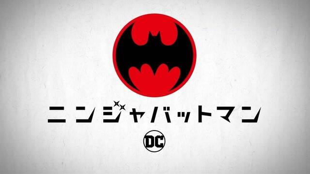 Batman Ninja se deja ver en dos nuevos tráilers