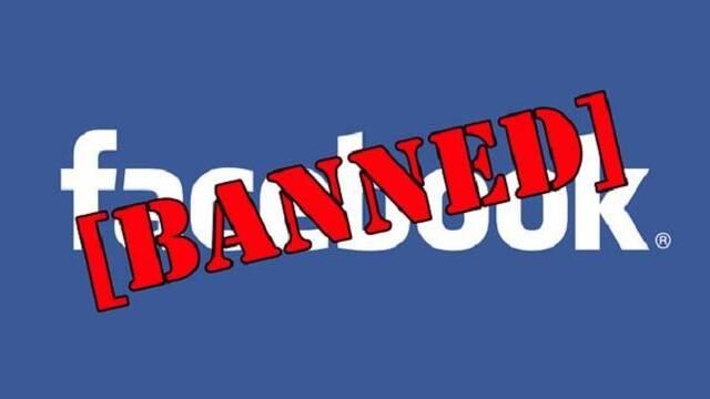 Decir que los hombres 'son basura' costará la expulsión en Facebook
