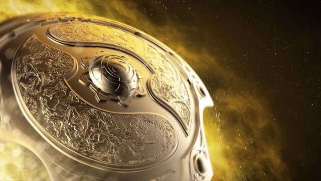 Valve se plantea celebrar The International fuera de Estados Unidos si siguen los problemas de inmigración