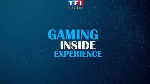 Gaming Inside Experience, el Gran Hermano de League of Legends llega a Francia