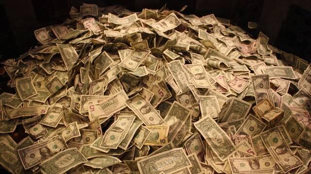 Los eSports generarán 696 millones en ingresos en 2017