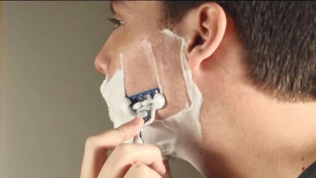 Así es el anuncio de Gillette que tiene como protagonista a xPeke