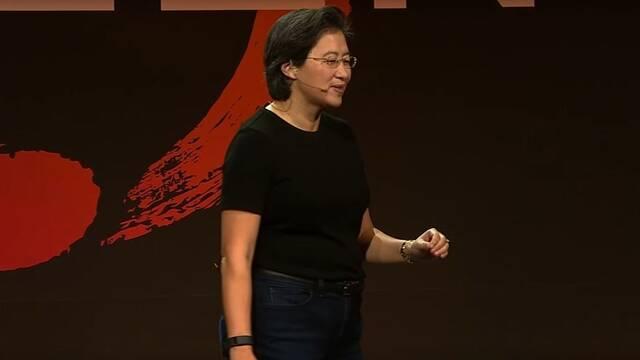 AMD hace oficiales los precios de los 3 modelos de sus procesadores Ryzen