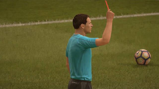 VFO actualiza su reglamento tras detectar jugadores sucios en su competición