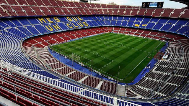 Este sábado se celebra la primera final de PES League en Barcelona