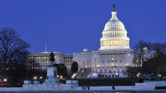 La ciudad de Washington D.C. se convierte en patrocinadora de NRG, el club de eSports de Shaquille O'Neal