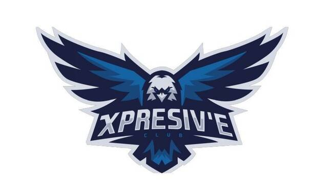 Xpresiv'e presenta su nuevo equipo de Call of Duty con dos leyendas para aspirar al Game Stadium