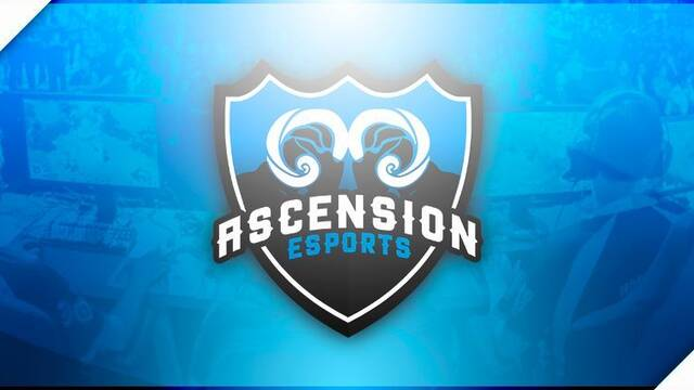 Ascension eSports, el nuevo club de deportes electrónicos del excapitán del Real Avilés