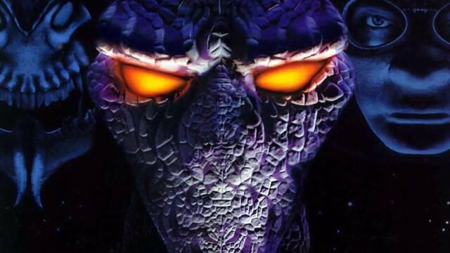 Los rumores de Starcraft HD vuelven a la carga