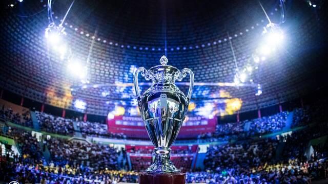 El IEM Katowice 2017 fue visto por más de 46 millones de espectadores únicos en todo el mundo