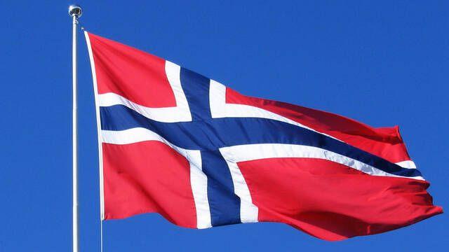 Noruega considera las apuestas de skins como apuestas reales y amenaza con sancionar a las webs