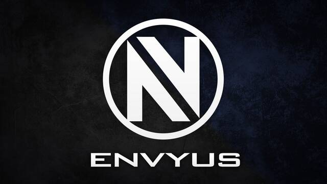 EnVyUs pierde su plaza para el clasificatorio al PGL 2017 Krakow Major de CS:GO