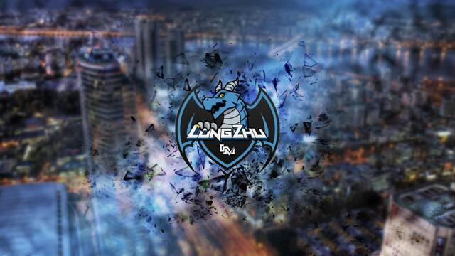 Kim Jeong-soo es el nuevo entrenador de Longzhu Gaming