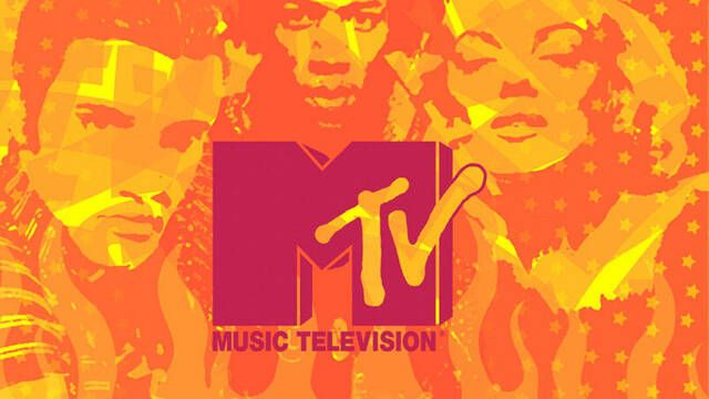 La MTV emitirá la primera liga de eSports que se televisará en la India