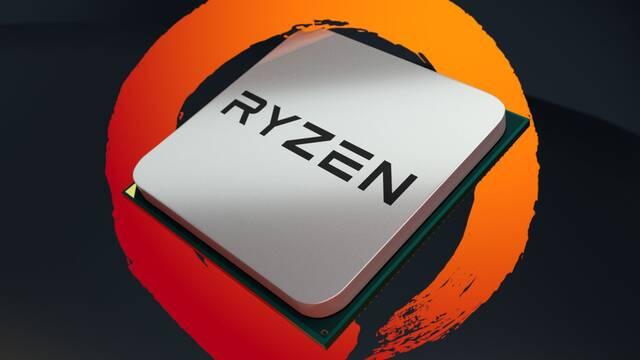 Los AMD Ryzen 5 comienzan a venderse en Paraguay tres semanas antes de su lanzamiento