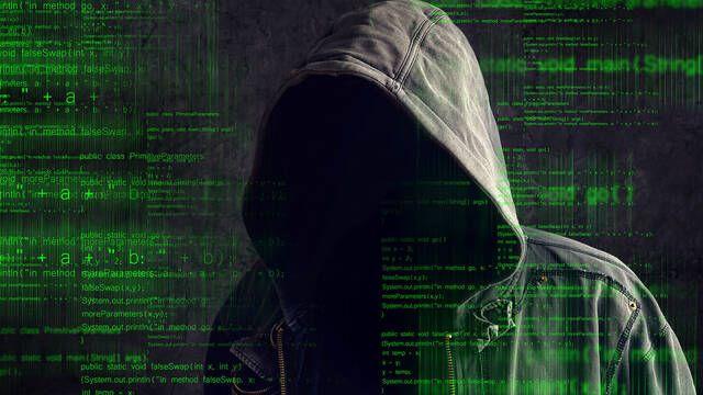 Más de 600 000 cuentas comprometidas tras un hackeo a la comunidad más grande de Counter-Strike