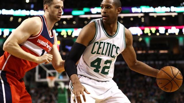 Los Boston Celtics también quieren formar parte de la NBA 2K eLeague
