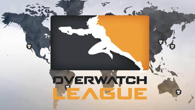 La Overwatch League generará 100 millones de dólares al año según una famosa entidad financiera