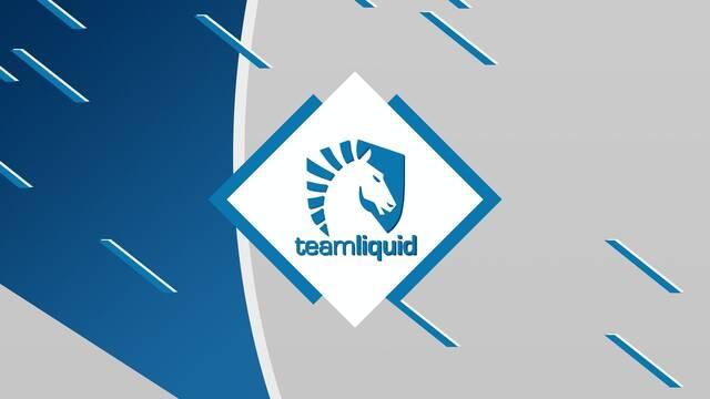 Razer continuará patrocinando a Team Liquid por séptimo año consecutivo