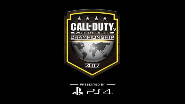 Ya tenemos los grupos de la Call of Duty: Global Pro League
