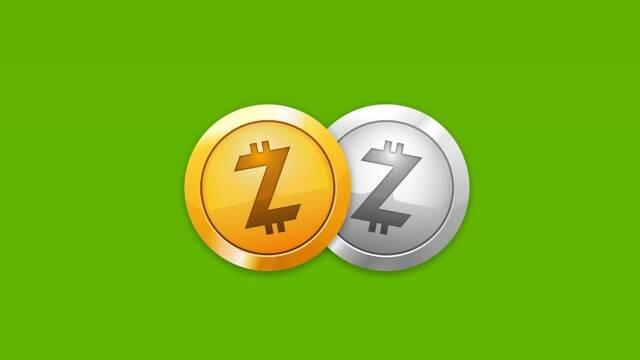 Razer anuncia zVault, su propia moneda virtual