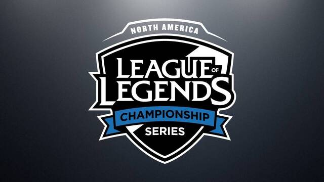 Team Solomid y Counter Logic Gaming se verán las caras en Las Vegas