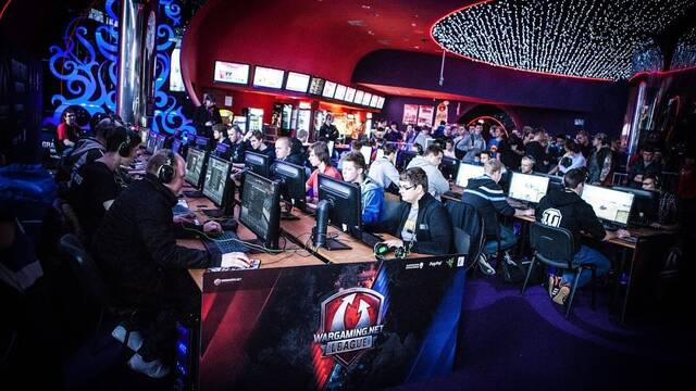 ¿Es posible la creación de un sindicato de jugadores?