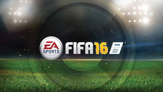 ESL anuncia la  competición 1on1 Next Level de EA Sports FIFA 16