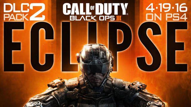 COD: Black Ops III nos presenta en tráiler su contenido Eclipse